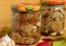 Маринованные маслята на зиму – самые вкусные рецепты приготовления