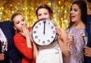 В чем встречать Новый Год 2021 – в каком цвете отметить год Быка